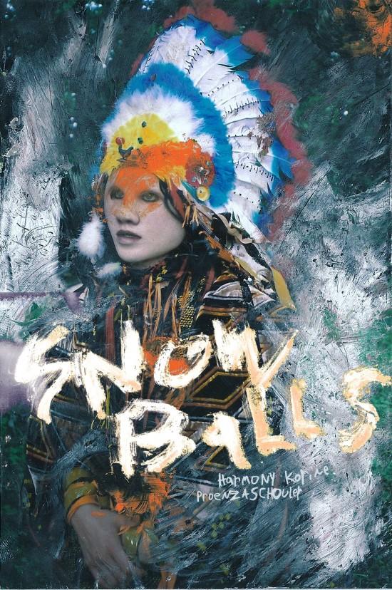 Snowballs-12-550x828