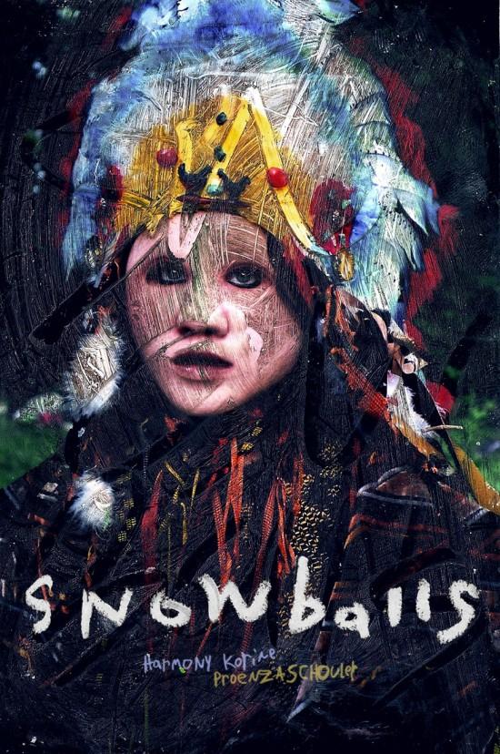 Snowballs-62-550x828